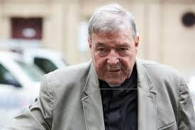 corte australiana emitirx veredicto el martes sobre apelacixn del cardenal pell.jfif 673822677.jfif - Corte australiana emitirá veredicto el martes sobre apelación del cardenal Pell